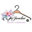 Bazar y variedades Josseline