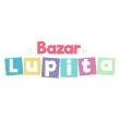 Bazar Lupita