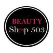 Beauty Shop 503