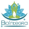 Biointegra