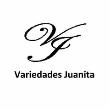 Variedades Juanita
