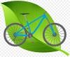BicicletasElSalvador