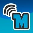 mcbo-unlock.com