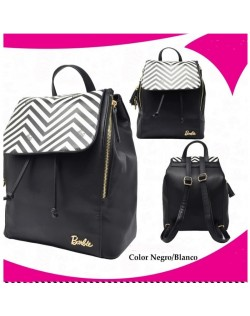 BOLSO BARBIE