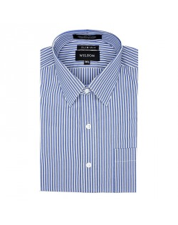 Camisa Lyon 1 Slim Fit