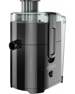 Extractor De Jugos Black y Decker
