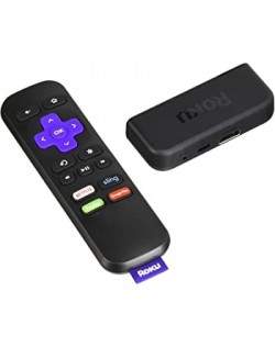 ROKU Express 3930 MX