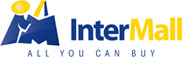 InterMall: All You Can Buy